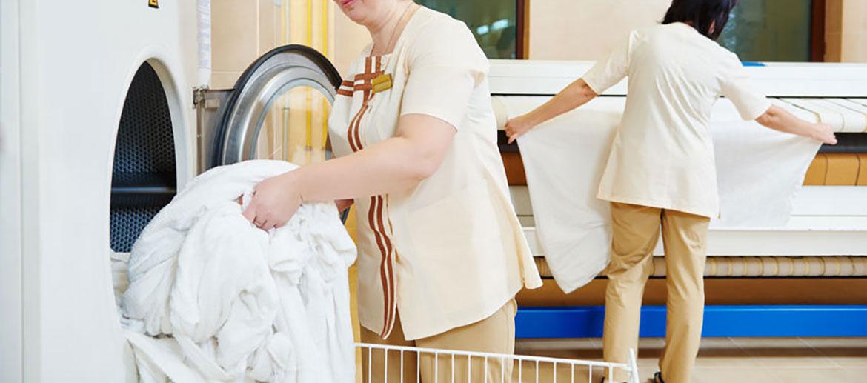 cab-lavanderia